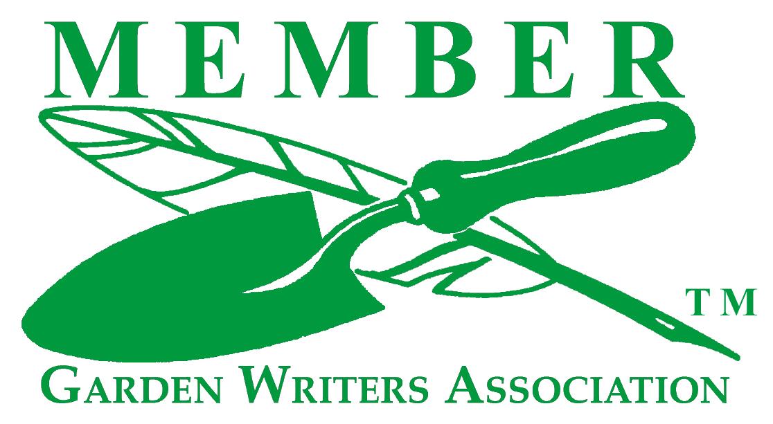 Garden Writer's Association
