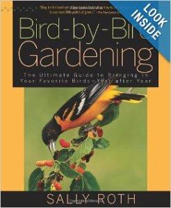 birdbybirdgardening