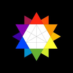 600px-Color_star-en.svg