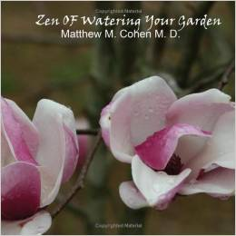 zen of watering your garden by mmc