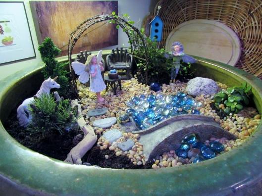 fariy garden 2