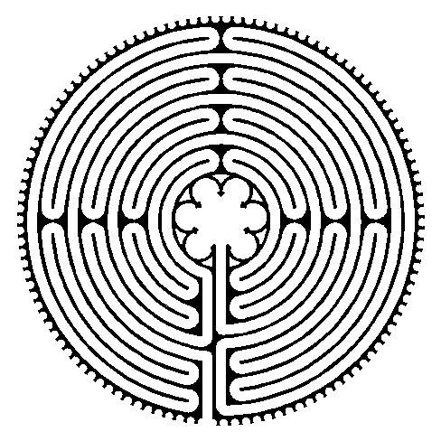 From the site Labyrinth Enterprises, LLC,