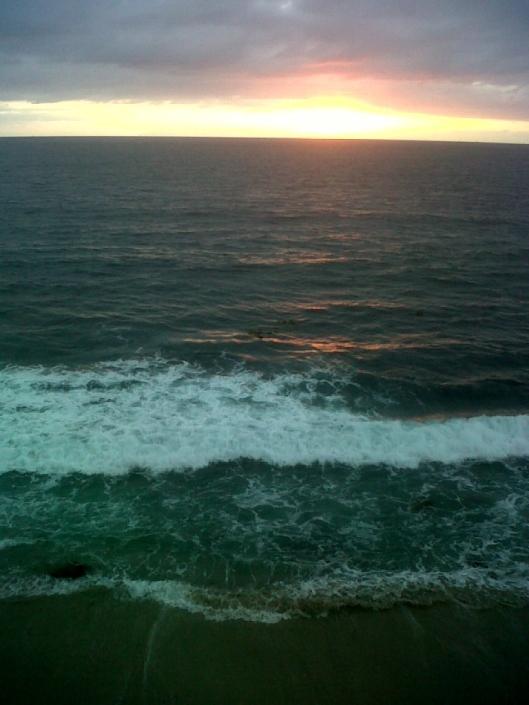 South Coast-20121022-00548