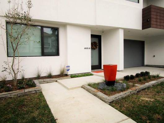 Ravenscourt Landscaping & Design LLC