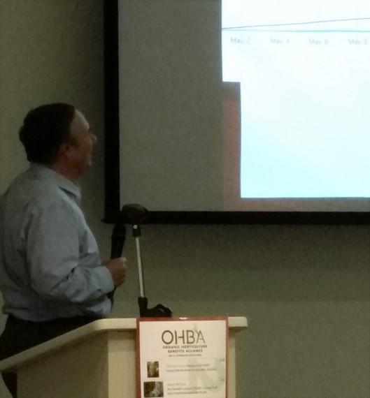 texas climatologist john nielsen-gammon